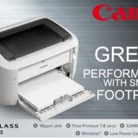 Hướng dẫn cài Wifi máy in Canon LBP6030W
