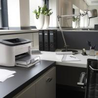 Video hướng dẫn tắt kiểm tra khổ giấy máy in Canon LBP6200d trên Mac OS