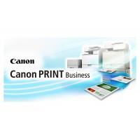Giới thiệu Canon Print Business - Giải pháp in trên di dộng của Canon