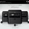Hướng dẫn thiết lập kết nối Wifi với Access Point cho máy in Canon MF212w /MF217w/ MF229dw