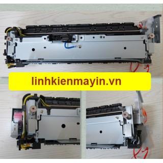 Cụm sấy (nguyên bộ ) dùng cho máy Photocopy Canon IR2520 iR2525 iR2530 Fixing Assy 220V FM4-8445