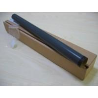 Bao lụa  Canon dùng cho máy in Canon LBP2900 / LBP3000 Fuser Film / Fixing Film