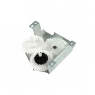 Bộ nhông đảo mặt máy in Canon LBP3300 Duplex Gear Unit