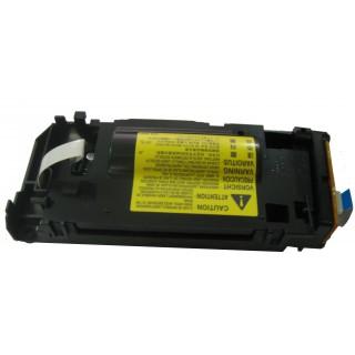 Bo quang/ khối quét lazer máy in Canon LBP2900 Laser Scanner Unit