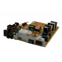 Bo mạch nguồn chính máy in Canon LBP2900 Power Supply