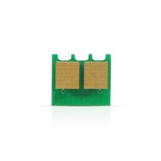 Chip mực Canon Cartridge 337 dùng cho MF211/ MF212w/ MF221d/ MF215/ MF217w/ MF226dn/ MF229dw