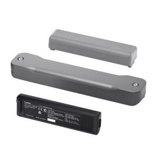 Bộ Pin Sạc Canon LK-62 Rechargeable Battery Kit dùng cho máy Canon Pixma IP110 / IP100
