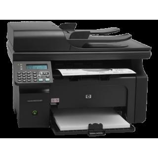 Máy in HP đa chức năng HP LaserJet Pro M1212nf Multifunction Printer (CE841A)