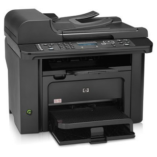 HP LaserJet Pro M1536dnf Multifunction Printer (CE538A)