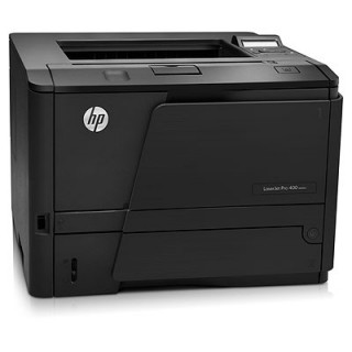 Máy in HP LaserJet Pro 400 Printer M401d (CF274A)