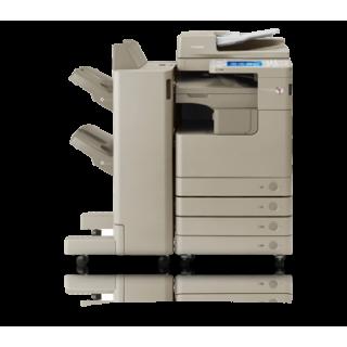 Máy photocopy KTS Canon imageRUNNER ADVANCE 4045