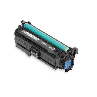 Mực in Canon 332C Cyan Toner Cartridge for Canon LBP7780Cx