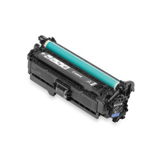 Mực in Canon 332BK Black Toner Cartridge dùng cho Canon LBP7780Cx