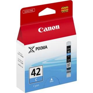 Mực in Canon Pro 100 - CLI-42 C Cyan Ink