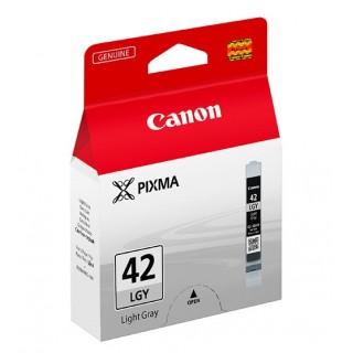Mực in Canon Pro 100 - CLI-72 LGY  Light Gray Ink