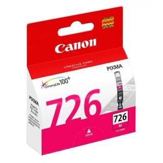 Mực in Canon CLI 726 Magenta Ink Tank