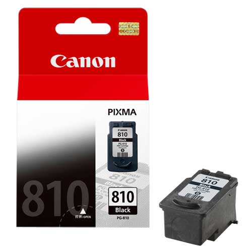 canon support code b200