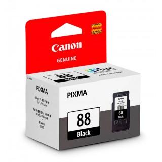 Mực in Canon PG-88 Black Ink Cartridge dùng cho máy E500 / E510 / E600 / E610