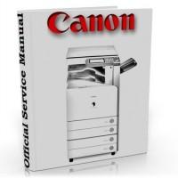 Bảng mã lỗi máy Photocopy Canon ir2420 iR2420L iR2422 iR2422L iR24xx Series Nguyên nhân và cách xử lý