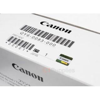 Đầu phun máy in Canon MG7170 / iP8780/ MG6370 Print Head QY6-0083