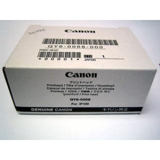 Đầu phun máy in Canon iP100/ IP110 Print Head QY6-0068
