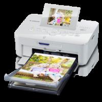 Giới thiệu máy in Canon CP910 ,Máy in ảnh trực tiếp nhỏ gọn tiện lợi và nhanh chóng