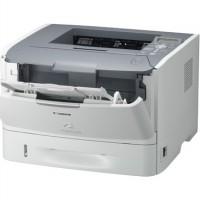 Hướng dẫn xử lý lỗi không nhận giấy, báo hết giấy máy in Canon LBP6650