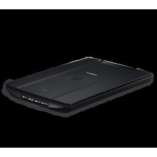 Máy Scan màu CanoScan LiDE 110