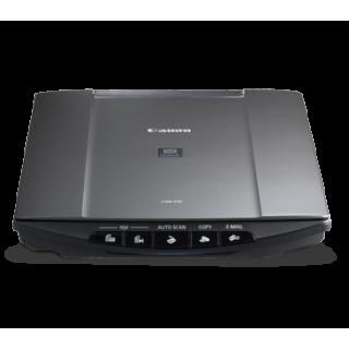 Máy Scan màu CanoScan LiDE 210