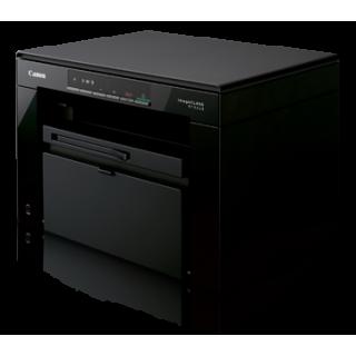 Máy in đa chức năng imageCLASS MF3010 Print - Scan - Copy