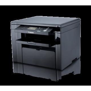 Máy in đa chức năng imageCLASS MF4412 Print - Copy- Scan