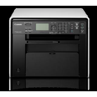 Máy in Laser đa chức năng Canon imageCLASS MF4820d Print - Scan - Copy - Duplex