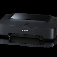 Bảng mã lỗi máy in Canon IP2770 và hướng dẫn xử lý lỗi nhấp nháy đèn Cam / Cam - Xanh