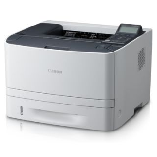 Máy in Canon imageCLASS LBP6680x