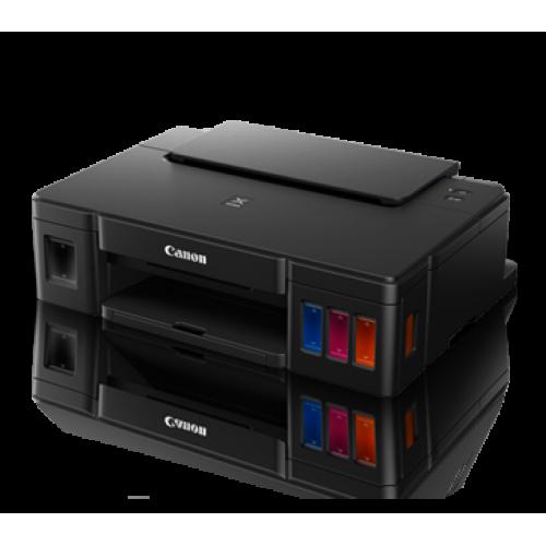 Máy in Canon G1000