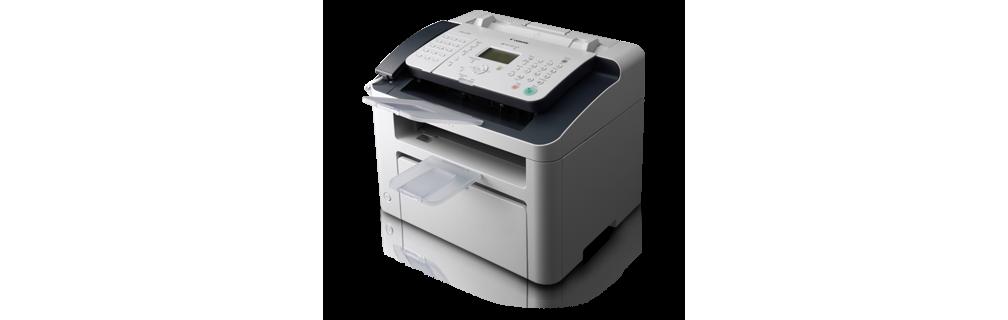 Linh kiện máy Fax