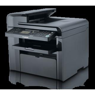 Máy in đa chức năng imageCLASS MF4450