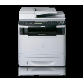 Máy in Laser đa chức năng Canon imageCLASS MF5980Dw
