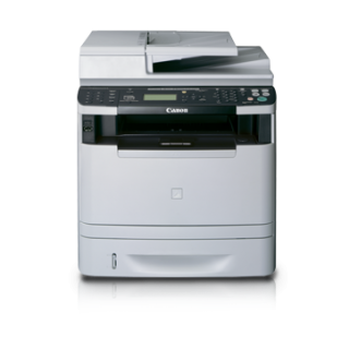 Máy in Laser đa chức năng Canon imageCLASS MF6180dw