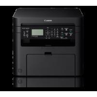 Máy in Laser đa chức năng Canon imageCLASS MF221D  - Print - Copy - Scan - Duplex