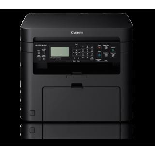 Máy in Laser đa chức năng Canon imageCLASS MF211