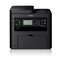 Driver Print / Fax / Scan máy in Canon imageClass MF211 / MF215 cho Windows 32bit / Windows 64bit / Mac OS