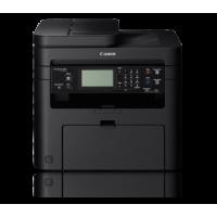 Máy in Laser đa chức năng Canon imageCLASS MF237w