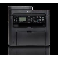 Máy in Laser đa chức năng Canon imageCLASS MF244dw