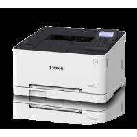 Máy in Laser màu Canon imageCLASS LBP613Cdw