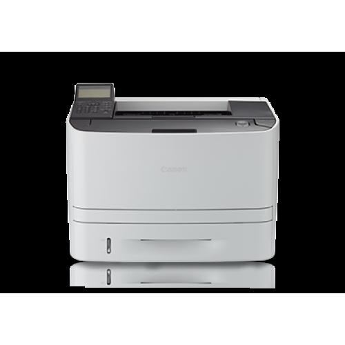 Hướng dẫn khắc phục lỗi Unable to install Printer Operation