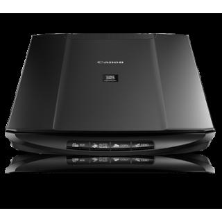 Máy Scan Canon Lide 120 (New Model 2015) với Chức năng Lưu trữ trực tuyến