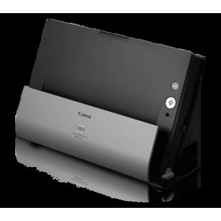 Máy quét tài liệu liên tục Canon DR-C125 Scanner