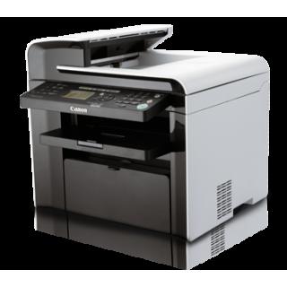 Máy in đa chức năng imageCLASS MF4550d