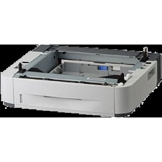 Khay giấy chọn thêm PF-35 máy in Canon LBP3300 Paper Feeder PF-35